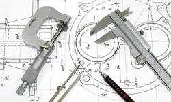 Műszaki tervezés.jpg